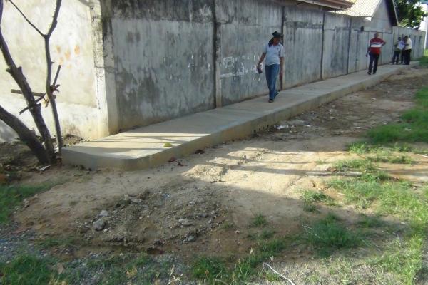 construction-of-drainage-canal-gov-ranillo-st-antonino45D44C6B-6557-0E8F-A956-3ADAD2424854.jpg