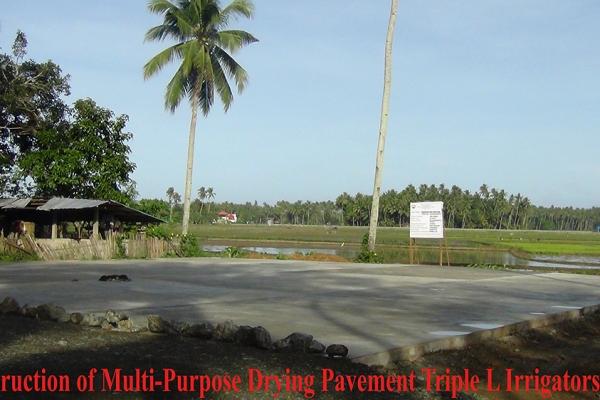 construction-of-multi-purpose-drying-pavement-triple-l-irrigators-asso5917DC24-4E90-47CD-92C3-C3F49BF995A1.jpg