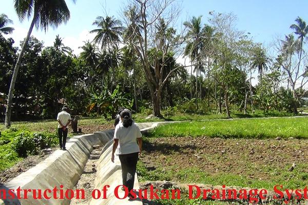 construction-of-osukan-drainage-system625F8CFB-B608-9CE9-6E14-EBD9AAA8E652.jpg