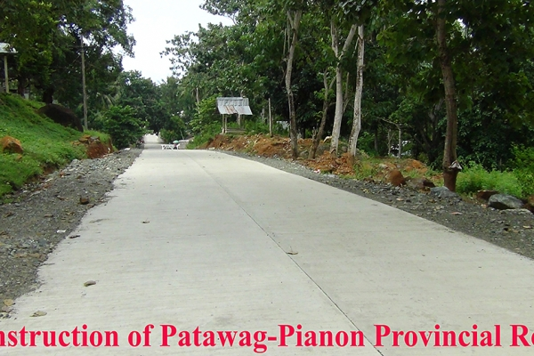 construction-of-patawag-pianon-provincial-road51EEC97A-EECF-0EC9-DD8E-957F8C8CB8E6.jpg