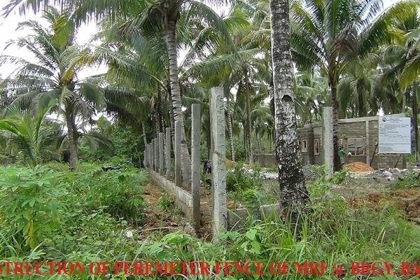 construction-of-peremeter-fence-mrf-brgy-balas766FE4EB-81E1-85A9-2C6F-11B608206473.jpg