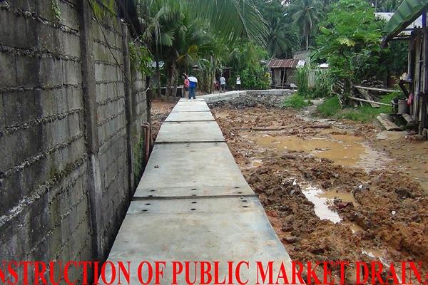 construction-of-public-market-drainage361A9909-0F1A-0E5F-7AAE-0B9363D99246.jpg