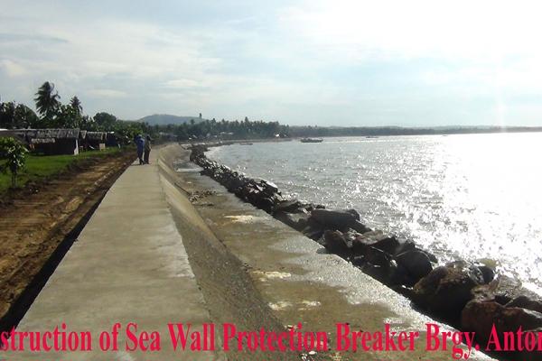 construction-of-sea-wall-protection-breakerA9C35A84-2A6B-D3E8-0A3A-591B2099CF2D.jpg