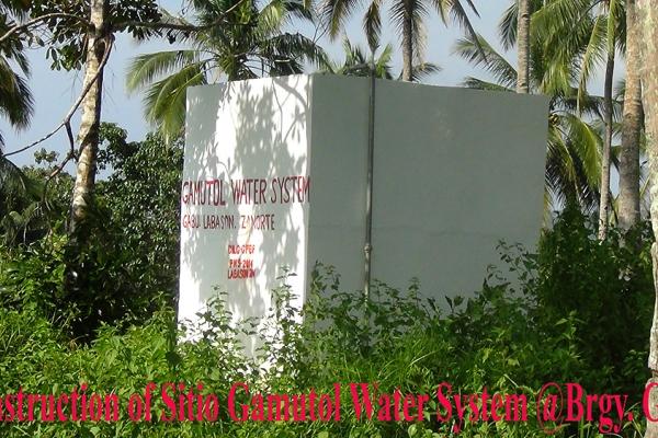 construction-of-sitio-gamutol-water-system-brgy-gabu81C42320-6B92-6846-C52A-5A8300B4D0FB.jpg