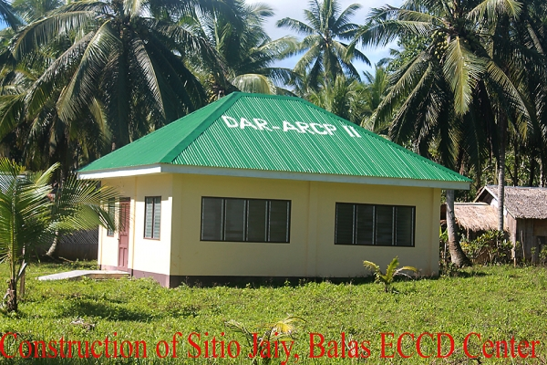 construction-of-sitio-jaiy-balas-eccd-center57B5E49F-45BE-5C79-A4ED-0F9368835F41.jpg