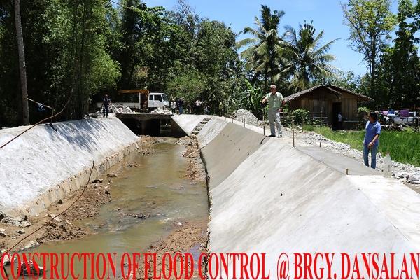 flood-control-at-brgy-dansalan5C52C767-6503-565D-76EF-079969B2FF56.jpg