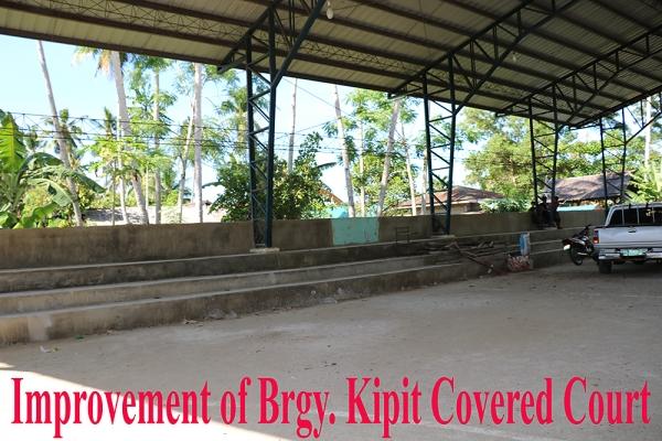improvement-of-brgy-kipit-covered-court4E4BEA62-CDB4-F728-54A2-3217B498F257.jpg