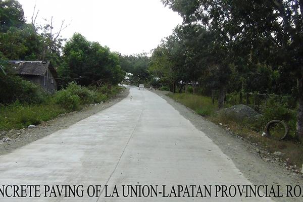 launion-lapatan-road80FEF98C-A6A8-4320-392B-48E0D479C210.jpg