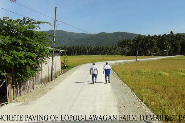 lopoc-lawagan350DBB1E-28D6-76CE-7EB6-A204F66F0B7D.jpg