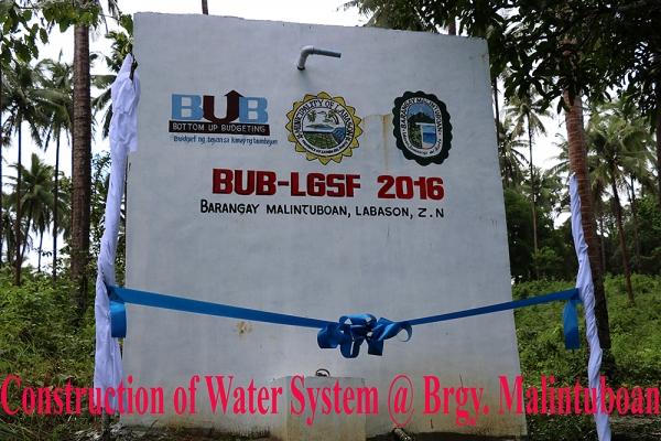 malintuboan-water-systemF10EBF71-C1D3-33F3-7133-20F7F363E6E7.jpg