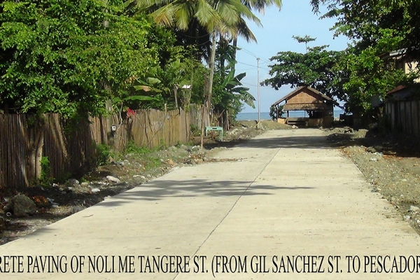 noli-me-tangere-st-from-gil-sanchez-to-pescadores-st6D60EBD4-CE15-5A07-4B2A-7169DFC761F7.jpg