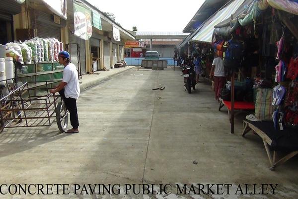 public-market-alleyF1C626A4-6527-53A8-EBE1-50BA3986C3EB.jpg