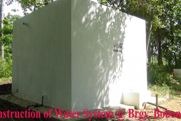 water-system-brgy-bobonganACB94757-4184-7633-BC9D-779B6DE31432.jpg
